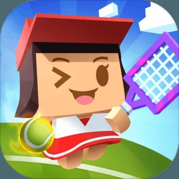 迷你网球 v1.0.1 游戏下载