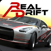 Real Drift Car Racing v5.0.2 中文版下载