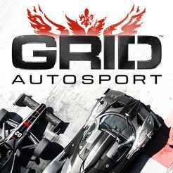 grid赛车 v1.0 下载
