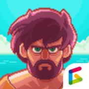 流浪者小岛 v1.2.0 果盘版下载