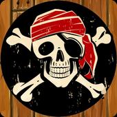 土匪之海 v1.0 游戏下载
