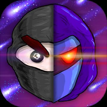 忍者神剑 v1.33 游戏下载