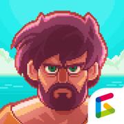 流浪者小岛 v1.1.0 最新版下载