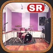 音乐工作室 v1.03 游戏下载