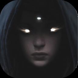 龙族再起 v2.0.1 ios版下载