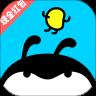 派派软件 v6.5.014 最新版下载