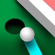 物理桌球 v1.0 游戲下載