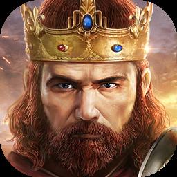 英雄之城2 v1.0.7 果盘版下载