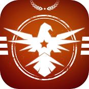 幻影战争 v1.2.0 手游下载