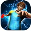 超级绝杀乒乓球 v1.0.0 游戏下载