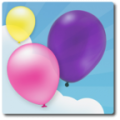婴儿气球 v10.8 游戏下载