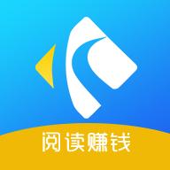 凯纳头条 v3.6.0 app下载