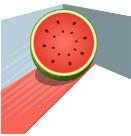 fruit maze v1.1.1 游戏下载