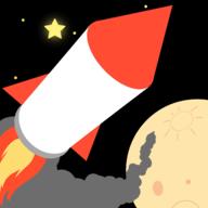 火箭超人 v1.0 游戏下载