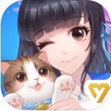 喵与筑 v1.0.0 游戏下载