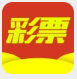 0500彩票 v1.0 零售版app