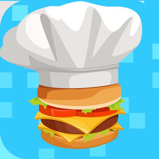 烹饪大亨传奇 v2.09 游戏下载