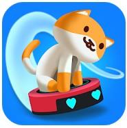猫咪碰撞大作战下载v1.0.7