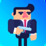 mr shot游戏下载v1.0