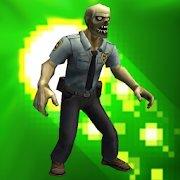 僵尸碎砖游戏下载v1.0