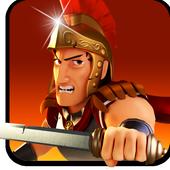 王座纷争游戏下载v1.1.1