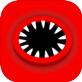 Idle Hole v1.5.7 游戲下載