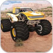 卡车4x4行驶轨道游戏下载v1.0