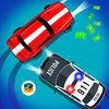 警察与汽车逃生 v1.0 游戏下载