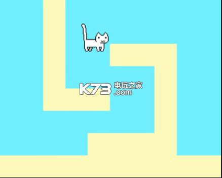 貓里奧愛吃魚 中文版下載 截圖
