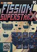 裂变巨星X游戏下载