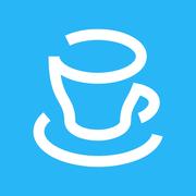 咖啡公司游戏下载v1.0.2