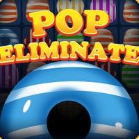 Pop Eliminate v1.1 app下載
