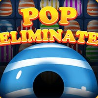 Pop Eliminate v1.1 app下载