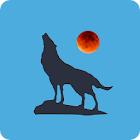 狼人杀笔记软件下载v0.9.1