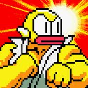 像素鸟格斗游戏下载v1.7
