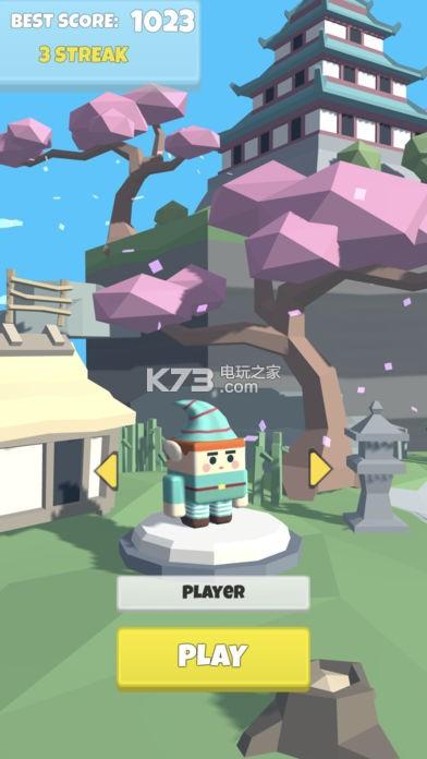 Lets Boom v1.0 游戲下載 截圖