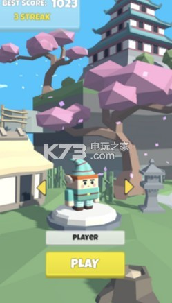 Let us Boom v1.0 手游下載 截圖