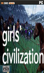 少女文明游戏下载