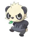 熊猫口袋借款下载v1.0