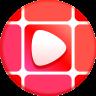 火锅视频app下载v2.0.0.2354