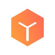 银魔方app下载v1.0.3
