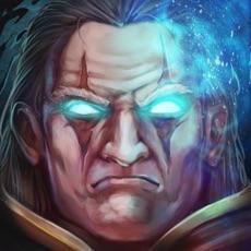 魔法之剑起源下载v1.24