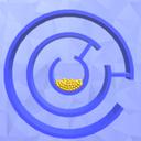 滚球旋转游戏下载v1.5.4