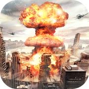 廢墟危途 v1.0.1 游戲下載