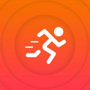 好运跑app下载v1.8.2