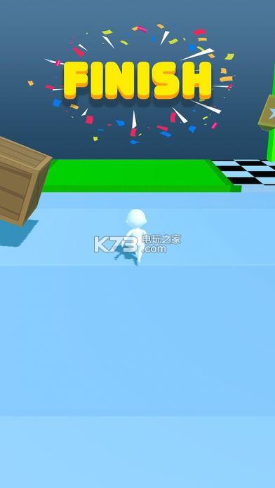 Run Up v1.0 游戲下載 截圖