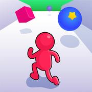 Run Up v1.0 游戲下載