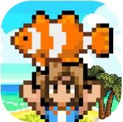 钓鱼天堂汉化版v1.0.5