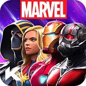 漫威超级争霸战游戏下载v23.0.1