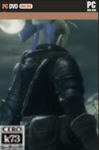 只狼fate契约胜利之剑Mod 下载